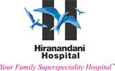 Dr. L H Hiranandani Hospital