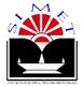 SI-MET College of Nursing, Ernakulam