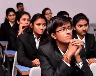 Sri Venkateshwara College of Law, Tirupati