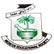 HMS Unani Medical College and Hospital