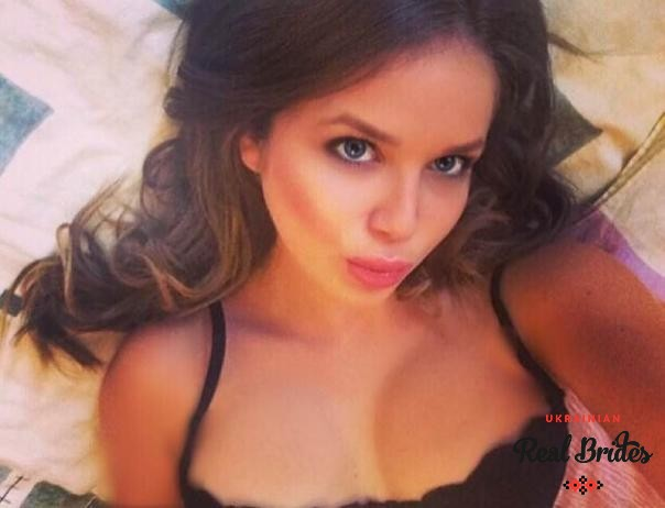 Photo gallery №2 Ukrainian girl Vladislava
