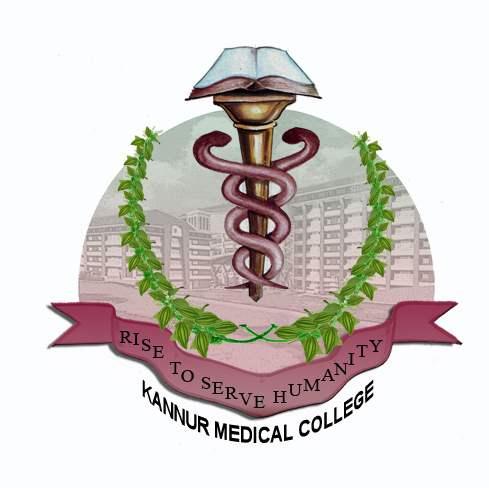 Kannur Medical College, Kannur