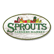 sp_event_sprouts.png?dl=0&preview=sp_event_sprouts Renegade Race Series - Laguna Niguel 5K Run/Walk