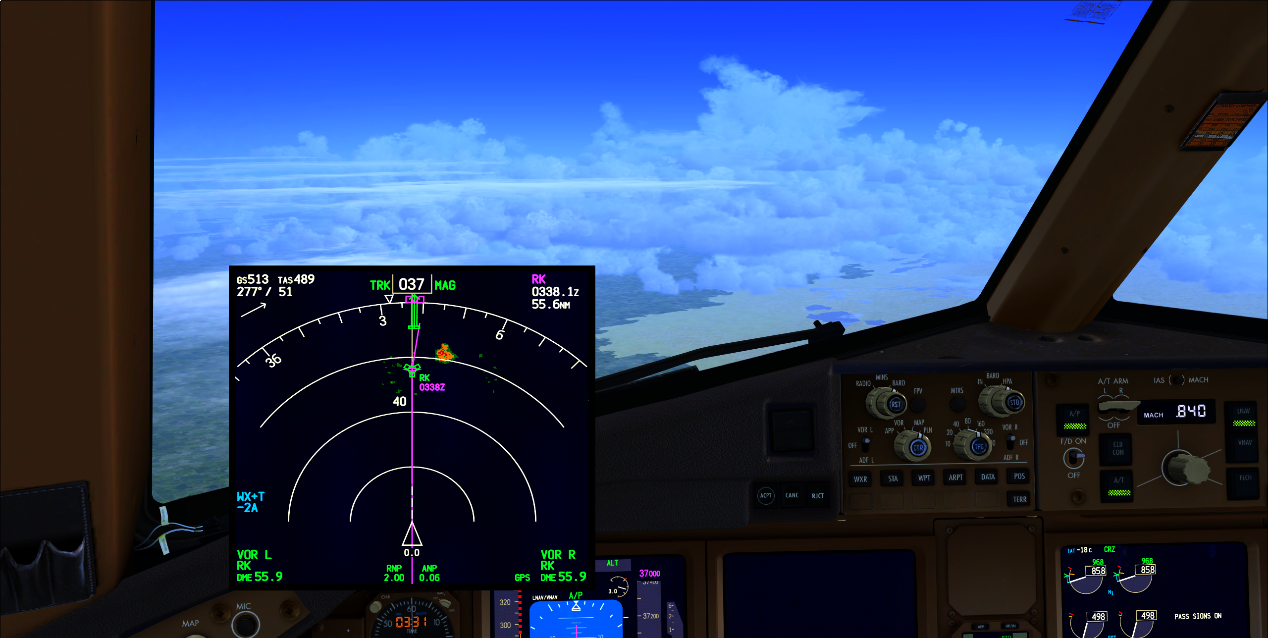 fsx%202015-03-15%2012-37-14-31.png?dl=0