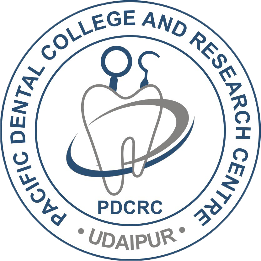 Pacific Dental College and Research Centre