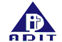 A.D.Patel Institute Of Technology, Anand