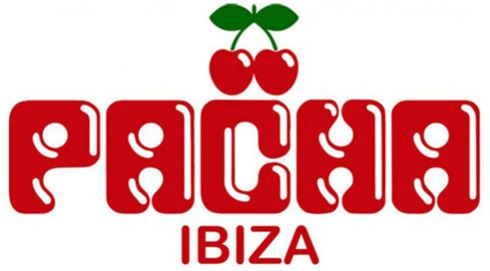 logo-pacha-ibiza-coldday-tribute-band-colplay-tinglados.org