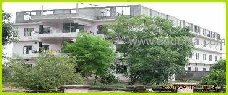 Punjab Multipurpose Institute Of Nursing Image