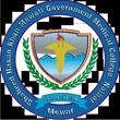 Shaheed Hasan Khan Mewati Government Medical College, Nalhar