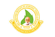 Shree Narayan Institute of Ayurvedic Studies and Research, Kollam
