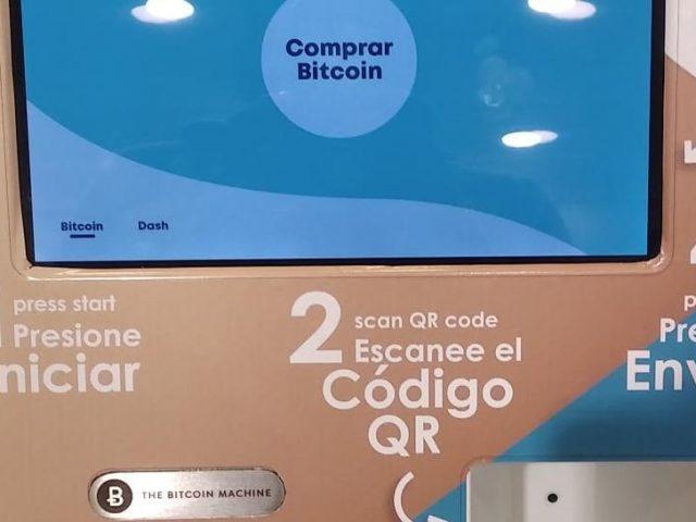 Buy Litecoin Stock