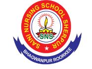 Saini Nursing School