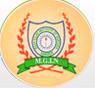 Mata Gujri Institute of Nursing, Sangrur