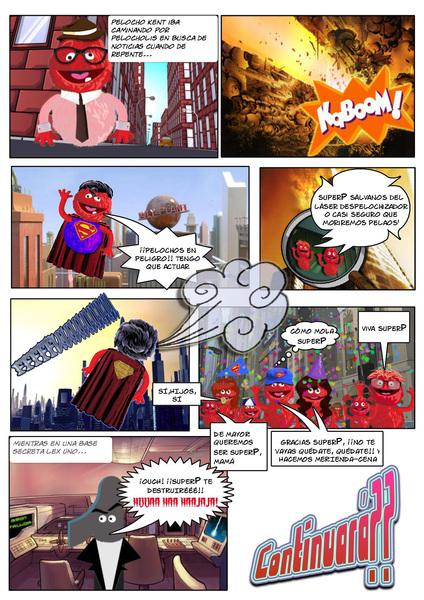 21_comic_pelocho