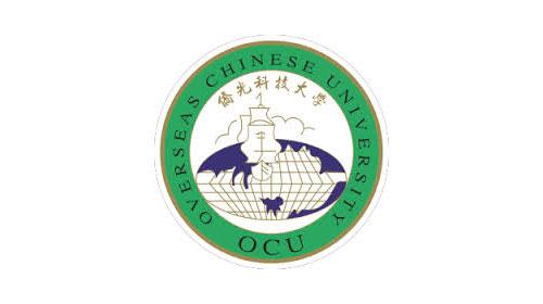 僑光科技大學