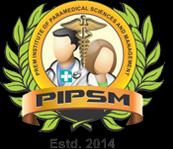 PREM INSTITUTE OF PARAMEDICAL SCIENCES and MANAGEMENT