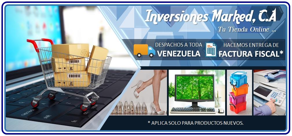 Información Empresa