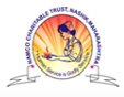 Namco College of nursing and research Institute, Nashik