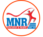 MNR Homoeopathic Medical College and hospital, Sangareddy