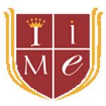 Imperial Institute of Management