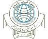 Dr. Abdul Ali Tibbia College