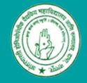 Antarbharti Homoeopathic Medical College and Hospital, Nagpur