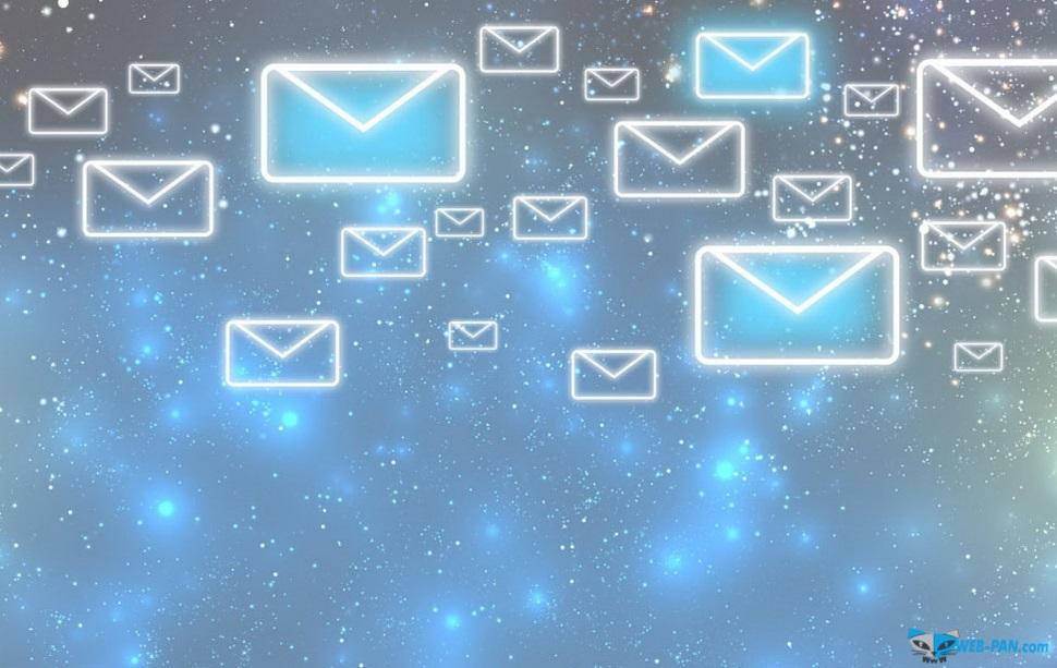 Предлагаю Вам качественный рассылки e-mail по Беларуси и собранным базам данных!