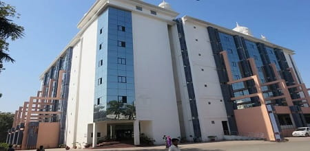 Faculty of Dental Sciences, Lucknow Image