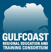 Great Consortium Logo