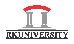 R.K. University