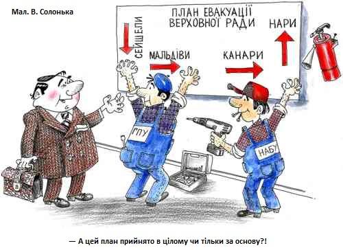 """Акція """"Автомайдану"""" під будинком Луценка: бійка і газ в обличчя нардепу Барні - Цензор.НЕТ 6718"""