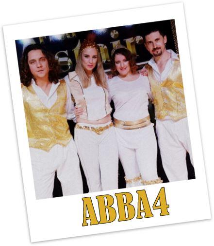 banda-tribut-ABBA-en-formacio-de-ABBA4