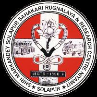 Shri Markandey Solapur Sahakari Rugnalaya & Rescentre Niyamit