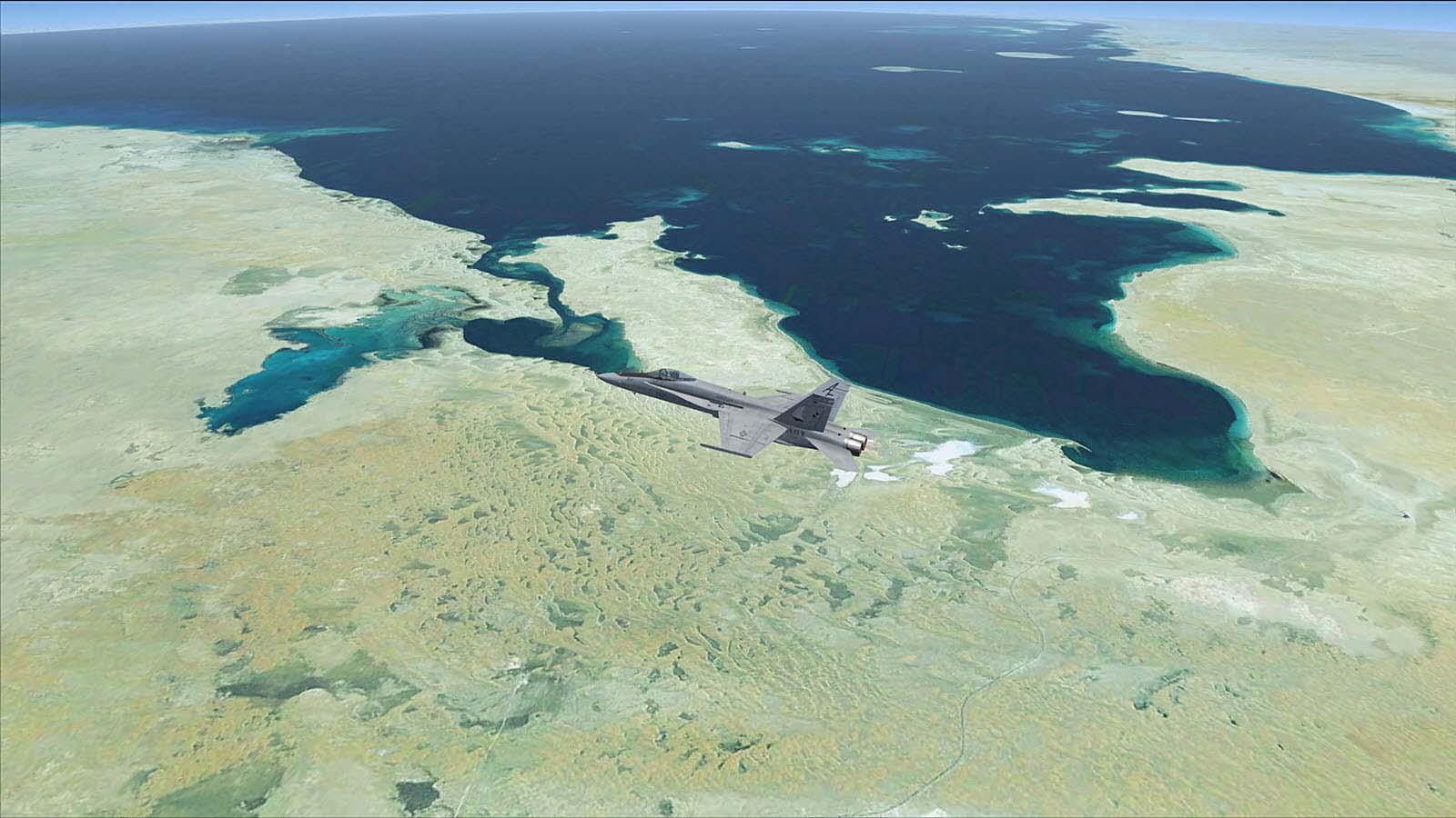 qatar6.jpg