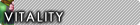 vitality1-1.png
