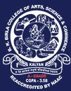 B.K. Birla College of Arts Science and Commerce, Kalyan