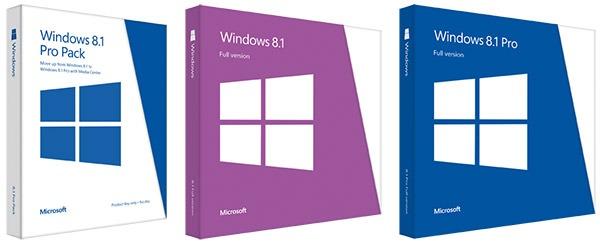 windows-8.1-editions