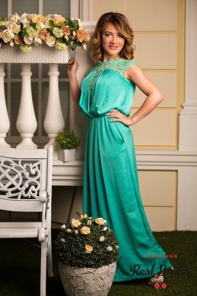Photo gallery №4 Ukrainian women Julia