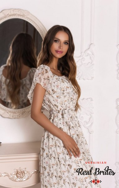 Photo gallery №1 Ukrainian lady Katerina