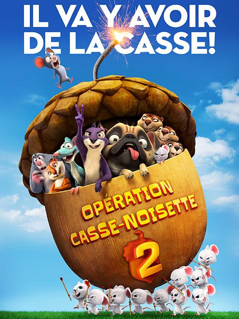 Opcassenoisettes2