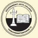 Government Arts College, Thiruvananthapuram
