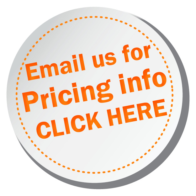 OHS Pricing Info Button