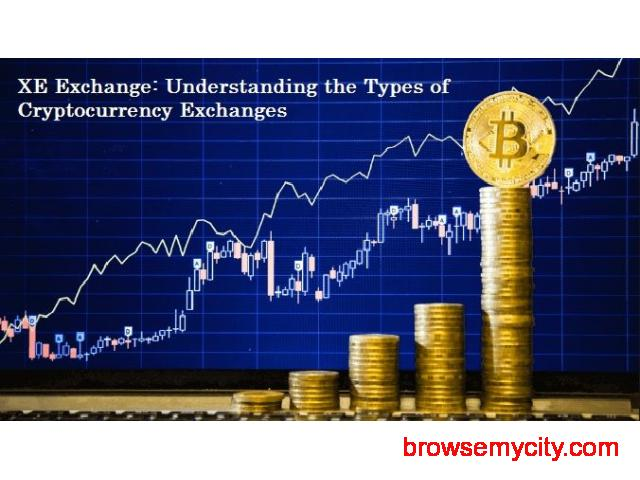 Investing Make Money Fast