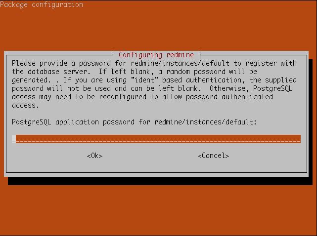 https://dl-web.dropbox.com/s/jki1hgizknsbot9/0003_Redmine-determine-password.png