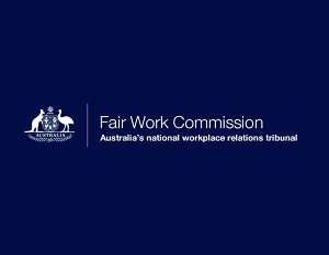 Fair Work Commision