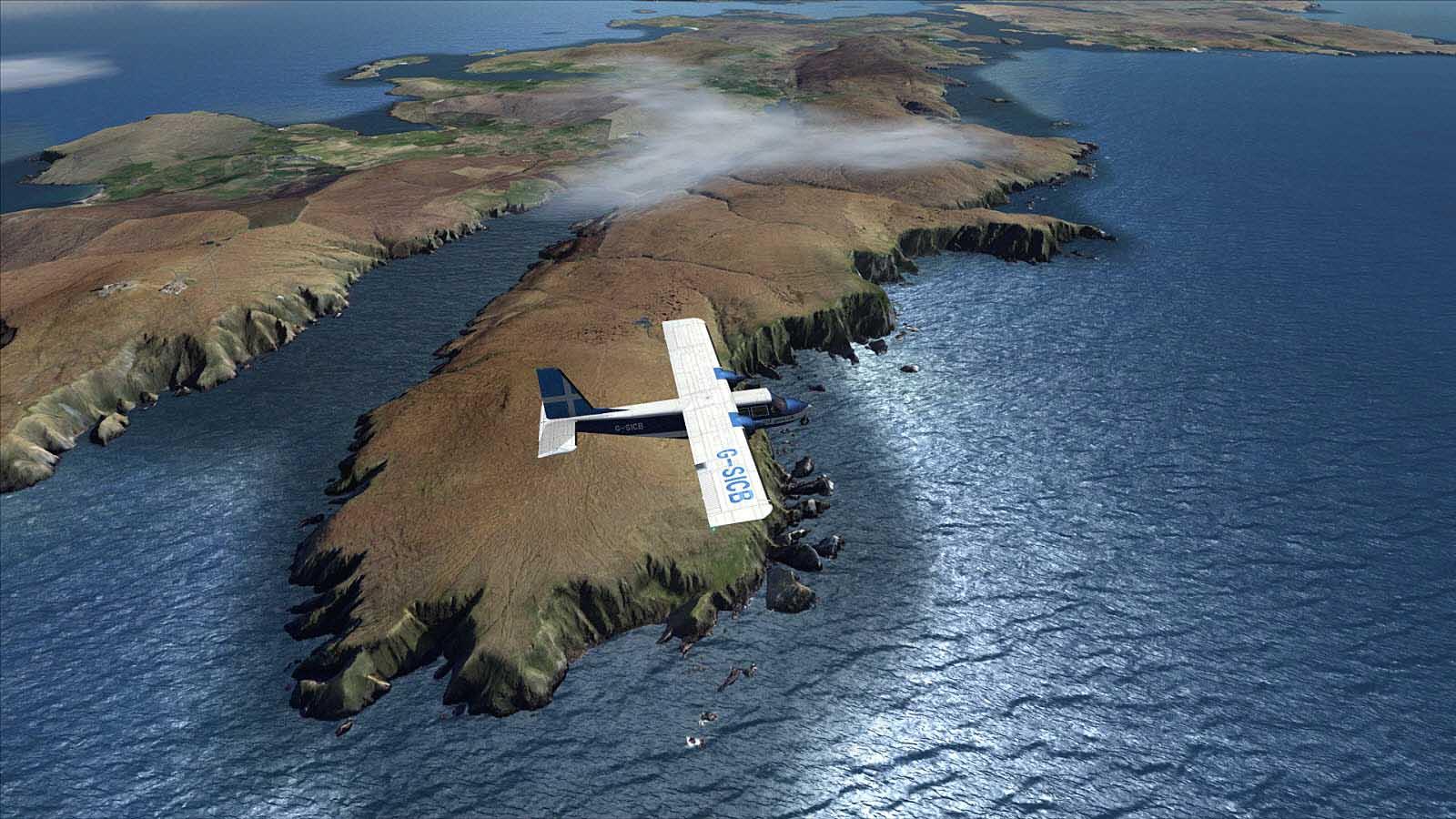 shetland10.jpg