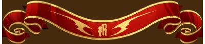 frh4a.png