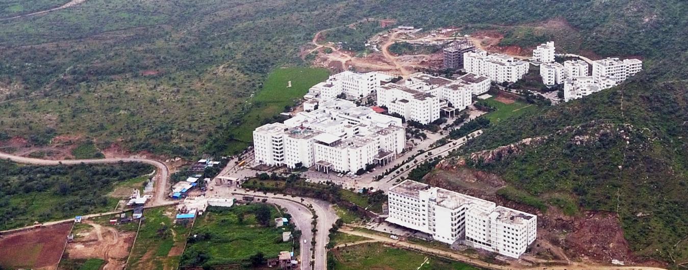 Pacific Medical University