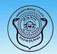 Rangaraya Medical College, Kakinada