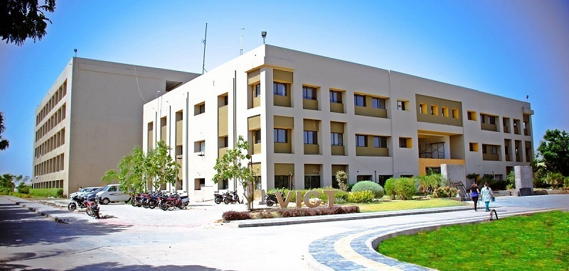 Aadishwar College Of Technology